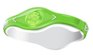 Power Balance Silikon Armband Pro Ion, green forest, S, IWSA09IONGRNSP