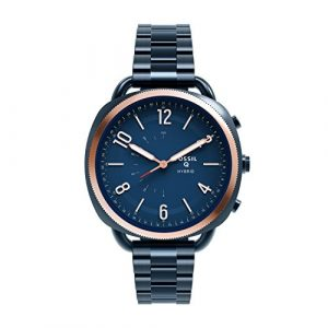 Fossil Smartwatch FTW1203